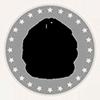 BPA_logo_clean@05x-300x300