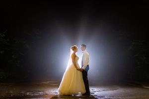 Hochzeit-Hotel-Dresel-Hochzeitsfeier