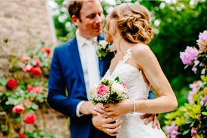 Hochzeitsfotograf-Köln-Hochzeit