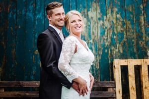 Juliane & Thorsten 532