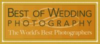 WorldsBest Hochzeitsfotograf