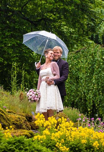 Hochzeitsfotograf_köln