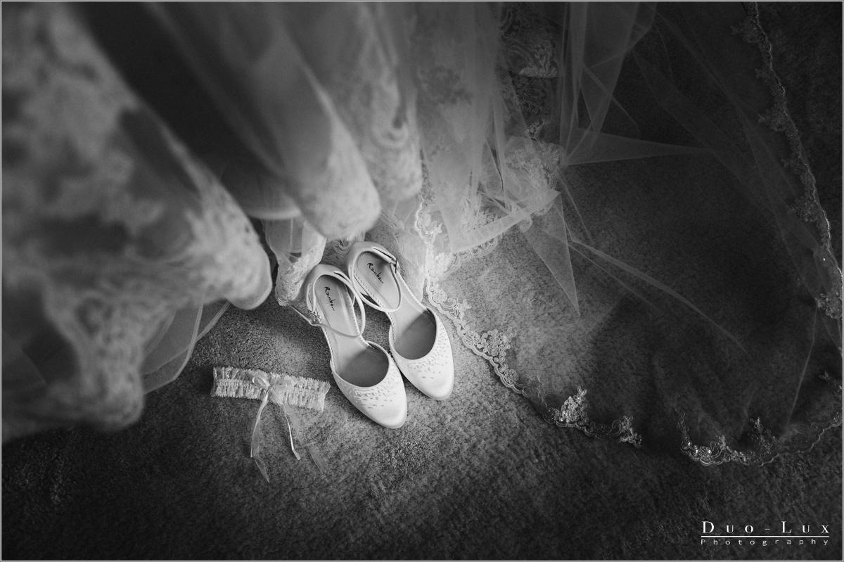 Hochzeitsfotograf-Stadthalle-Wuppertal-004