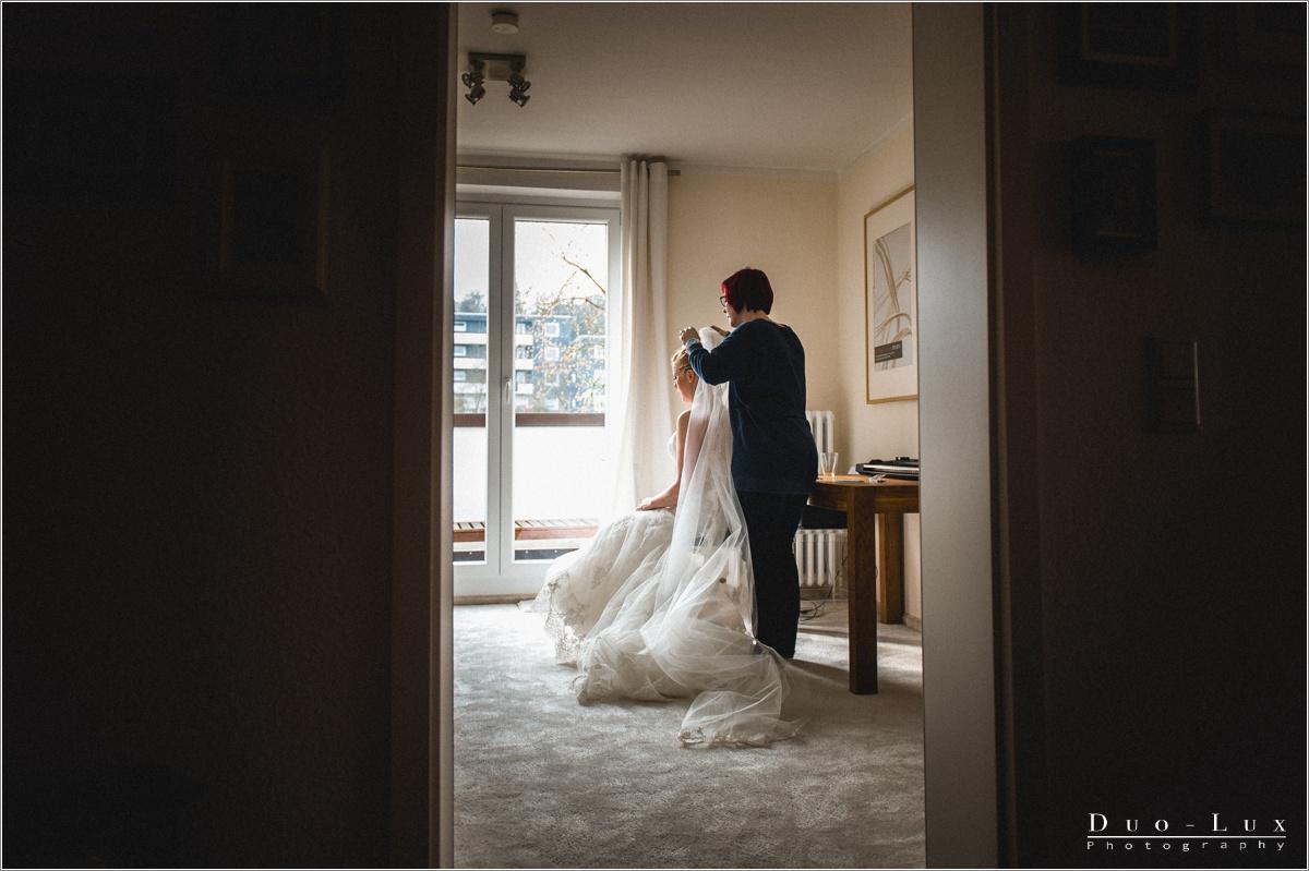 Hochzeitsfotograf-Stadthalle-Wuppertal-007