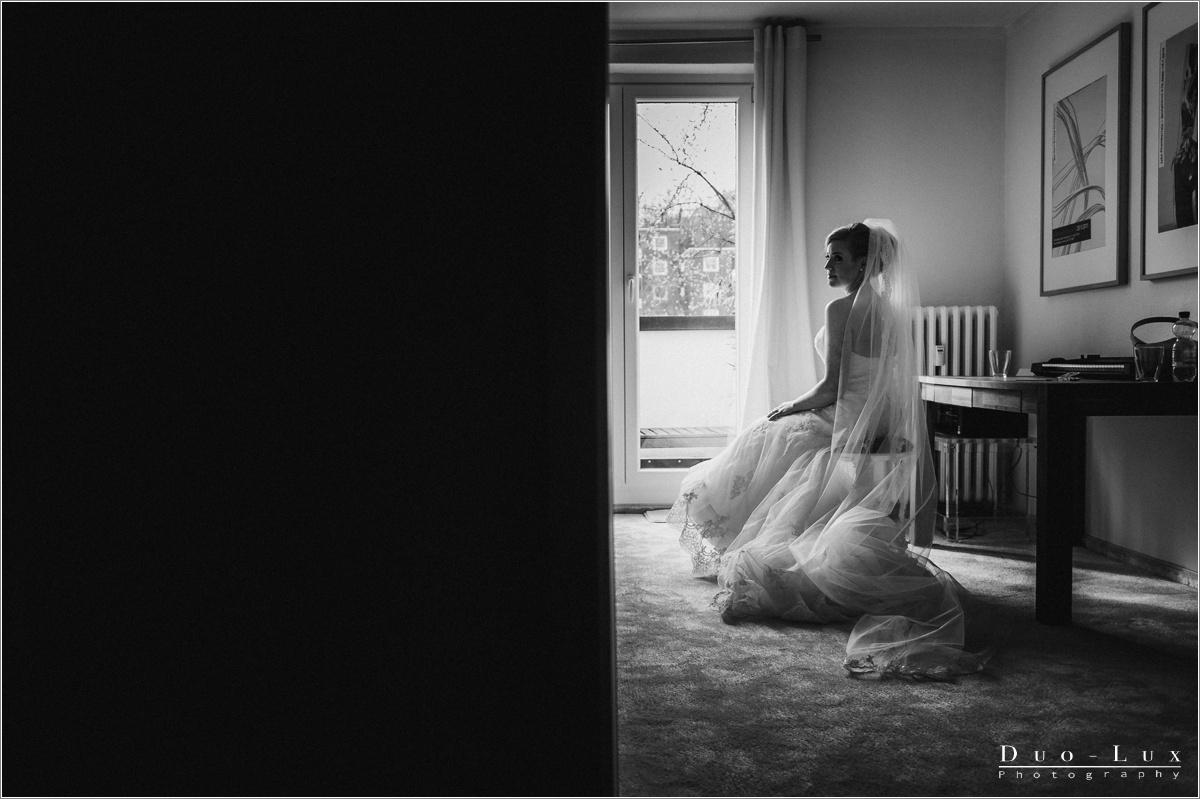 Hochzeitsfotograf-Stadthalle-Wuppertal-008