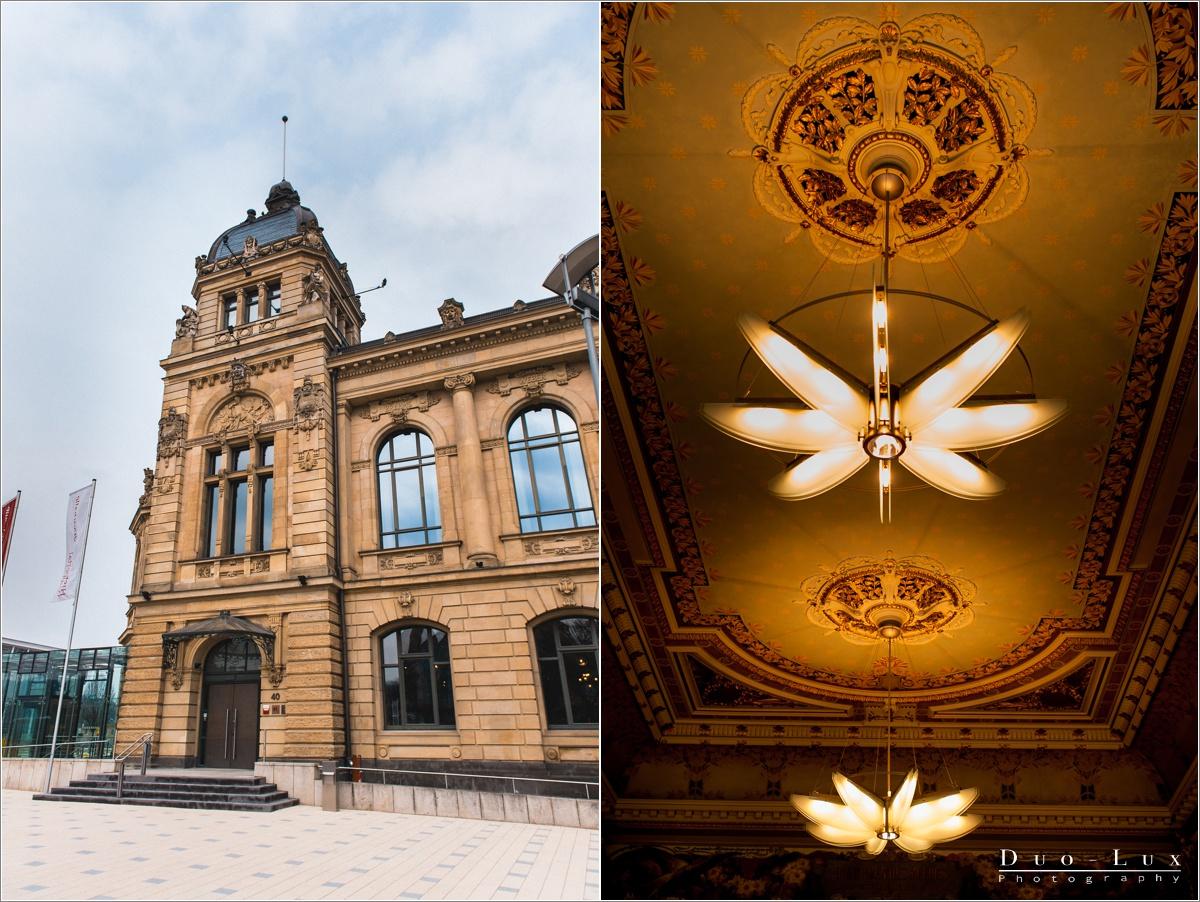 Hochzeitsfotograf-Stadthalle-Wuppertal-009