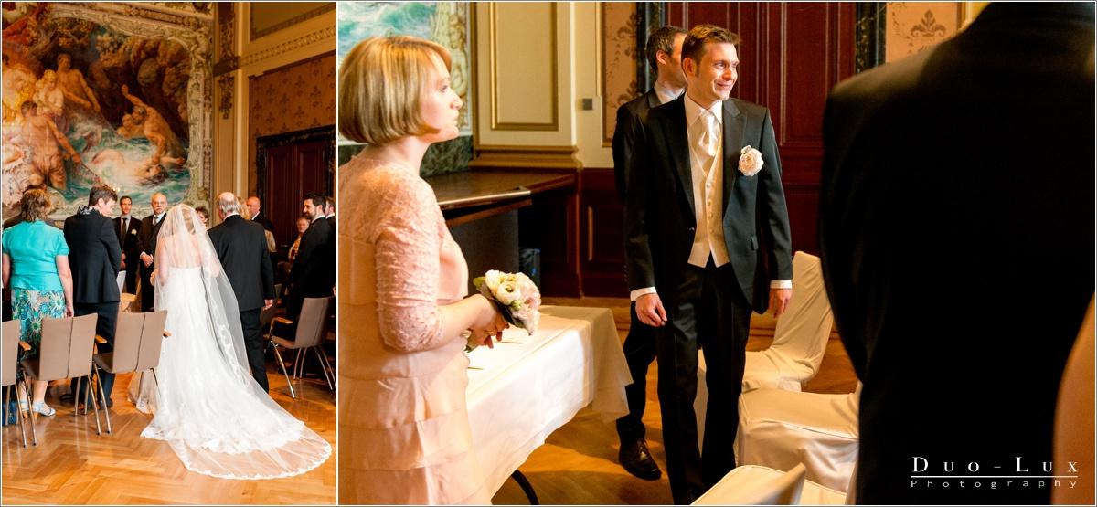 Hochzeitsfotograf-Stadthalle-Wuppertal-010