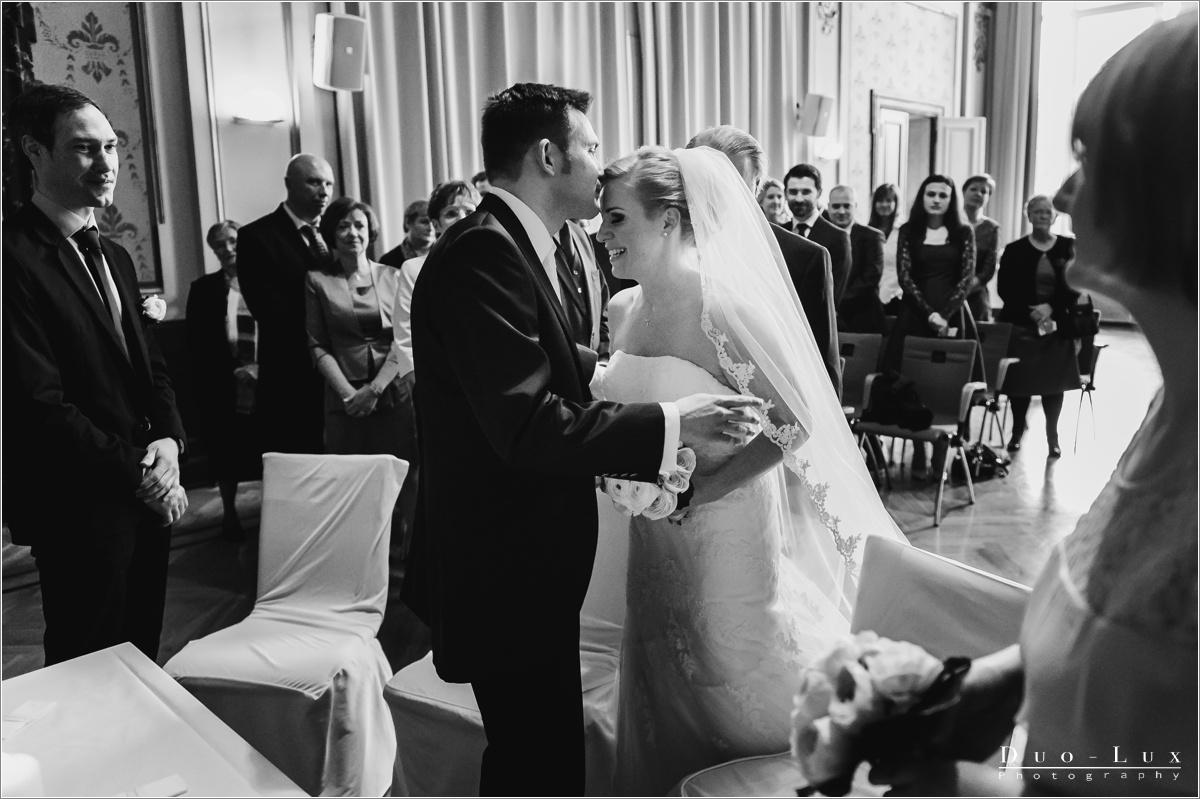 Hochzeitsfotograf-Stadthalle-Wuppertal-011