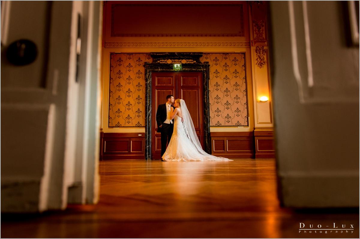 Hochzeitsfotograf-Stadthalle-Wuppertal-019