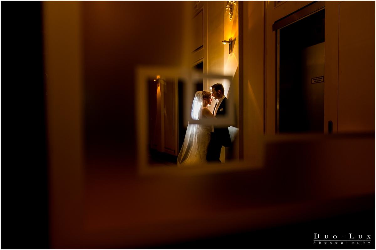 Hochzeitsfotograf-Stadthalle-Wuppertal-022
