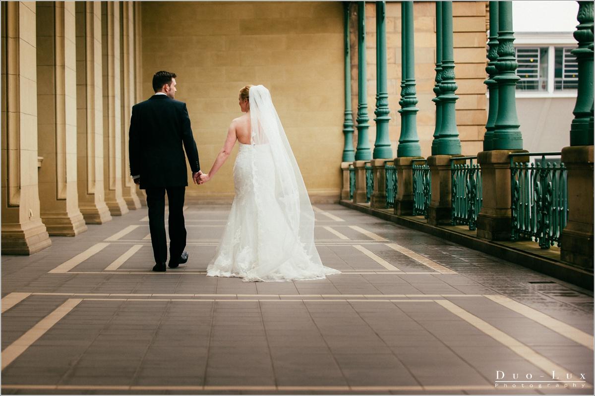 Hochzeitsfotograf-Stadthalle-Wuppertal-023