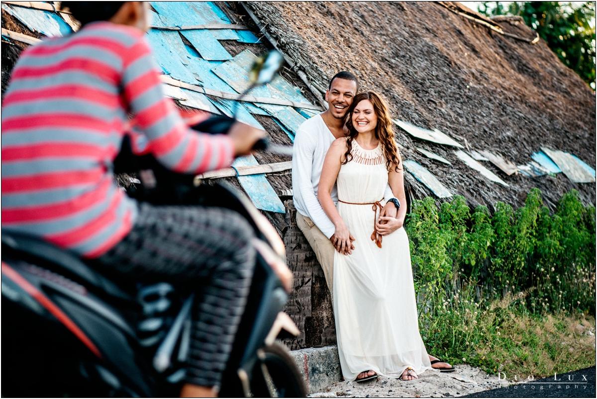 Hochzeit_auf_Bali_0002
