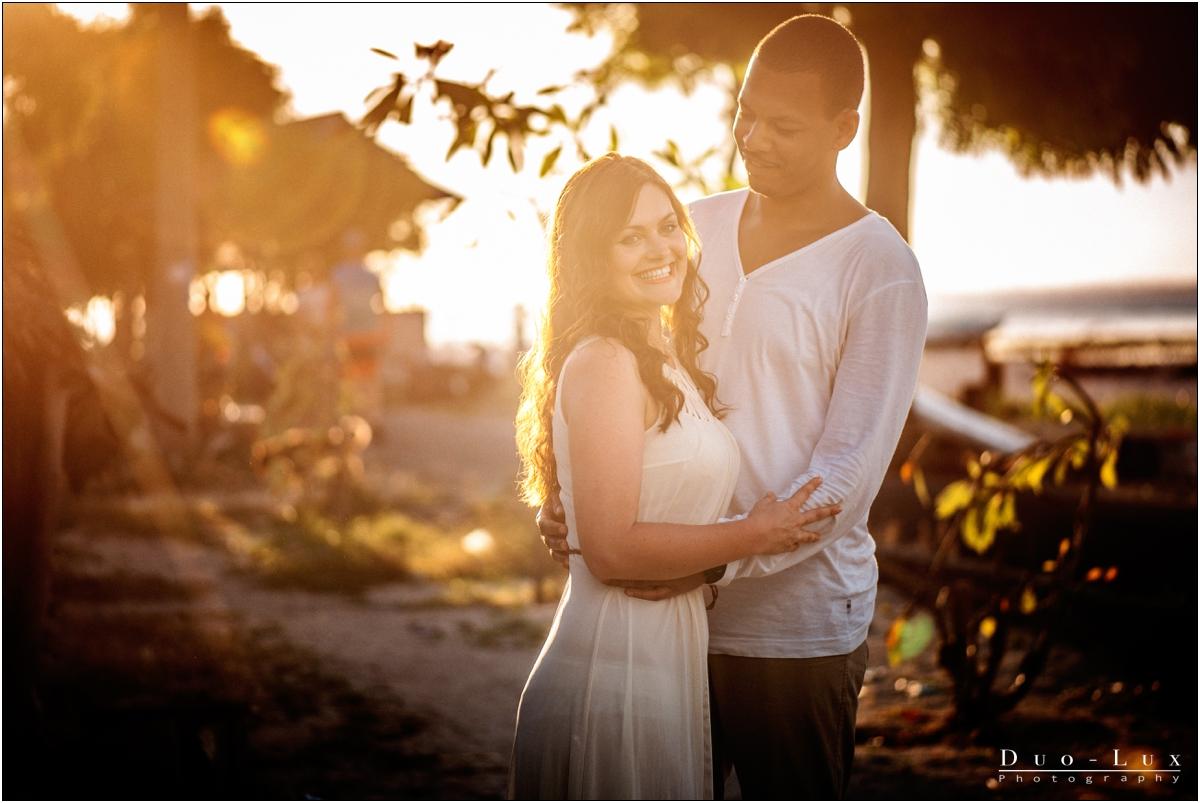 Hochzeit_auf_Bali_0005
