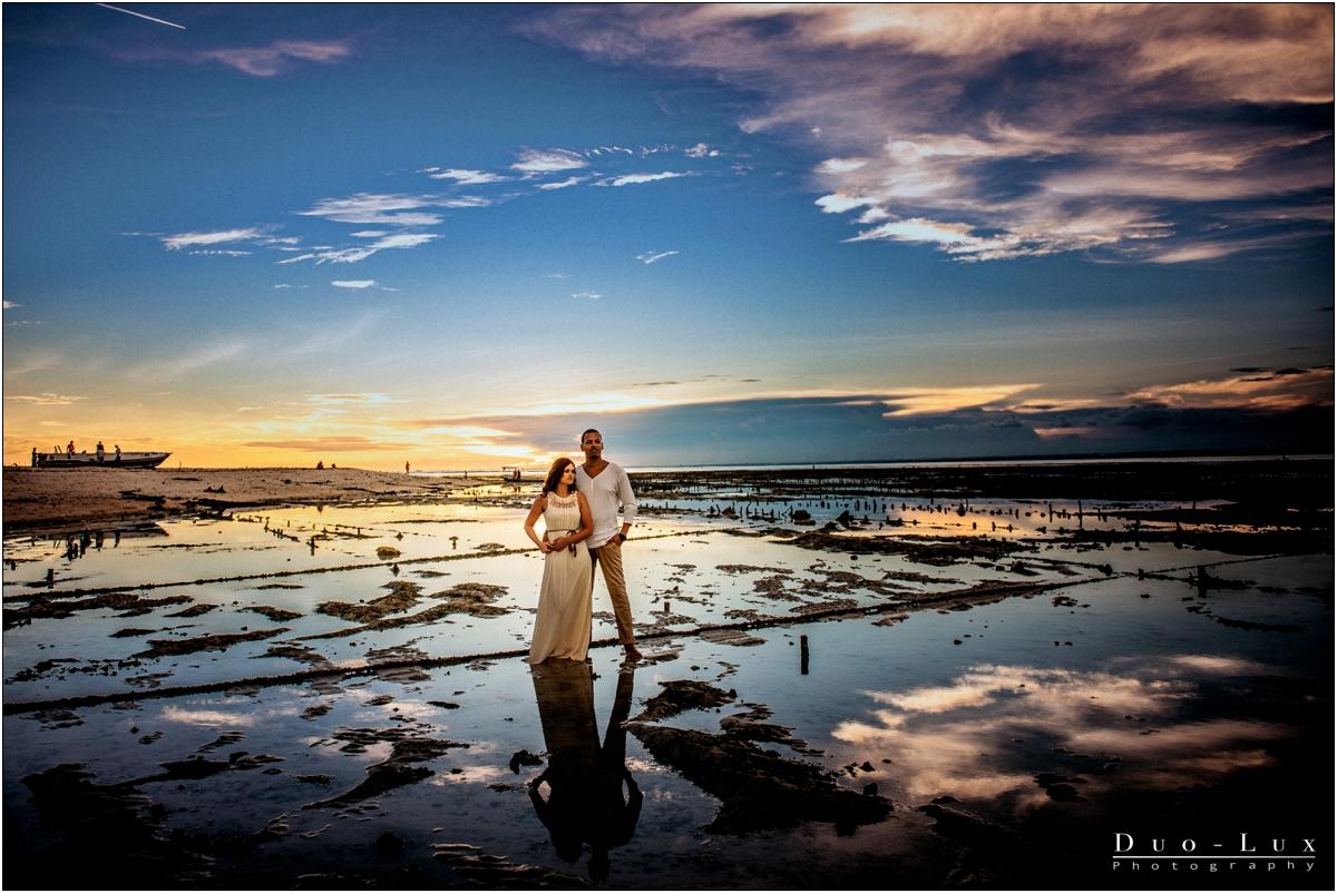 Heiraten auf Bali Hochzeitsfotograf