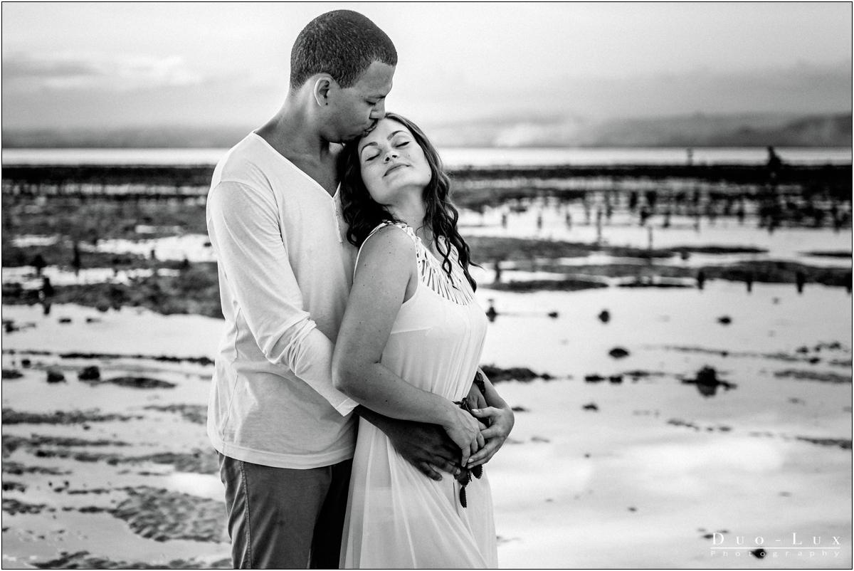 Hochzeit_auf_Bali_0014
