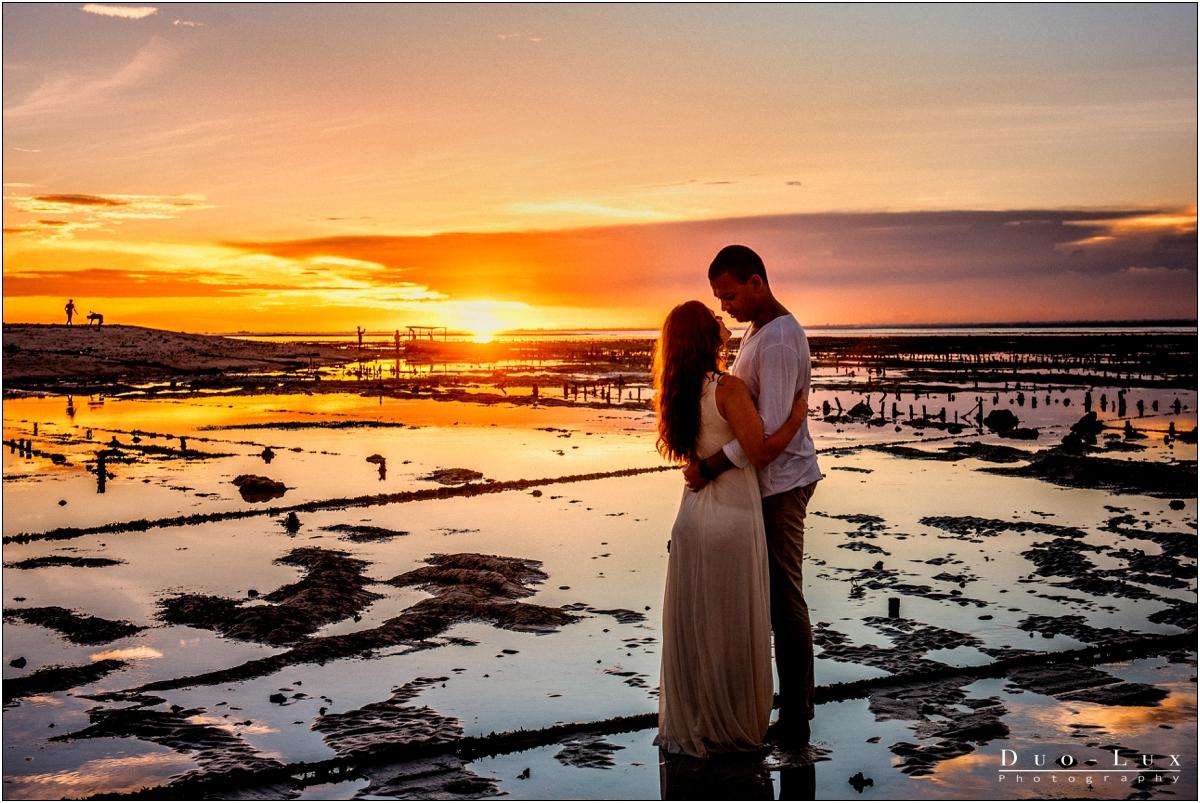 Hochzeit Bali Heiraten