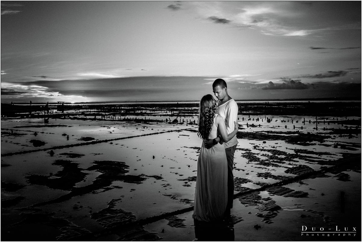 Hochzeit_auf_Bali_0016