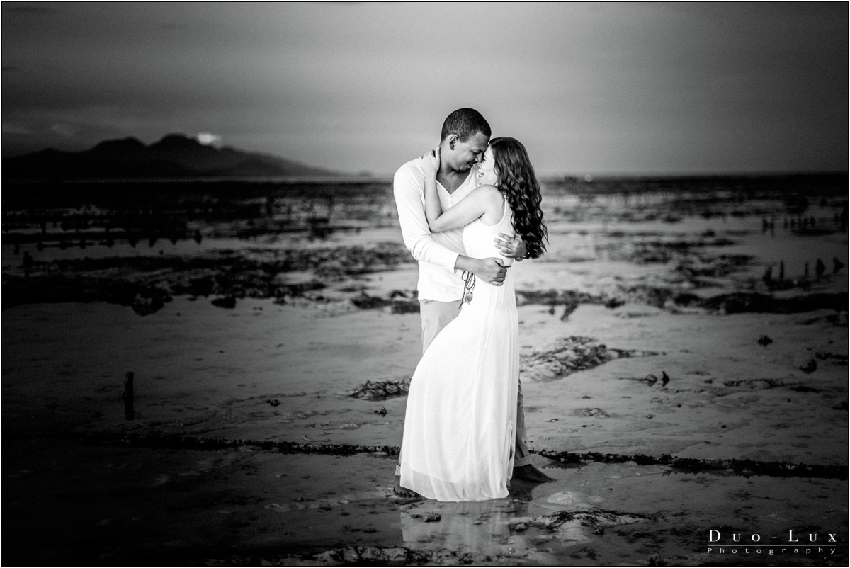 Hochzeit_auf_Bali_0019