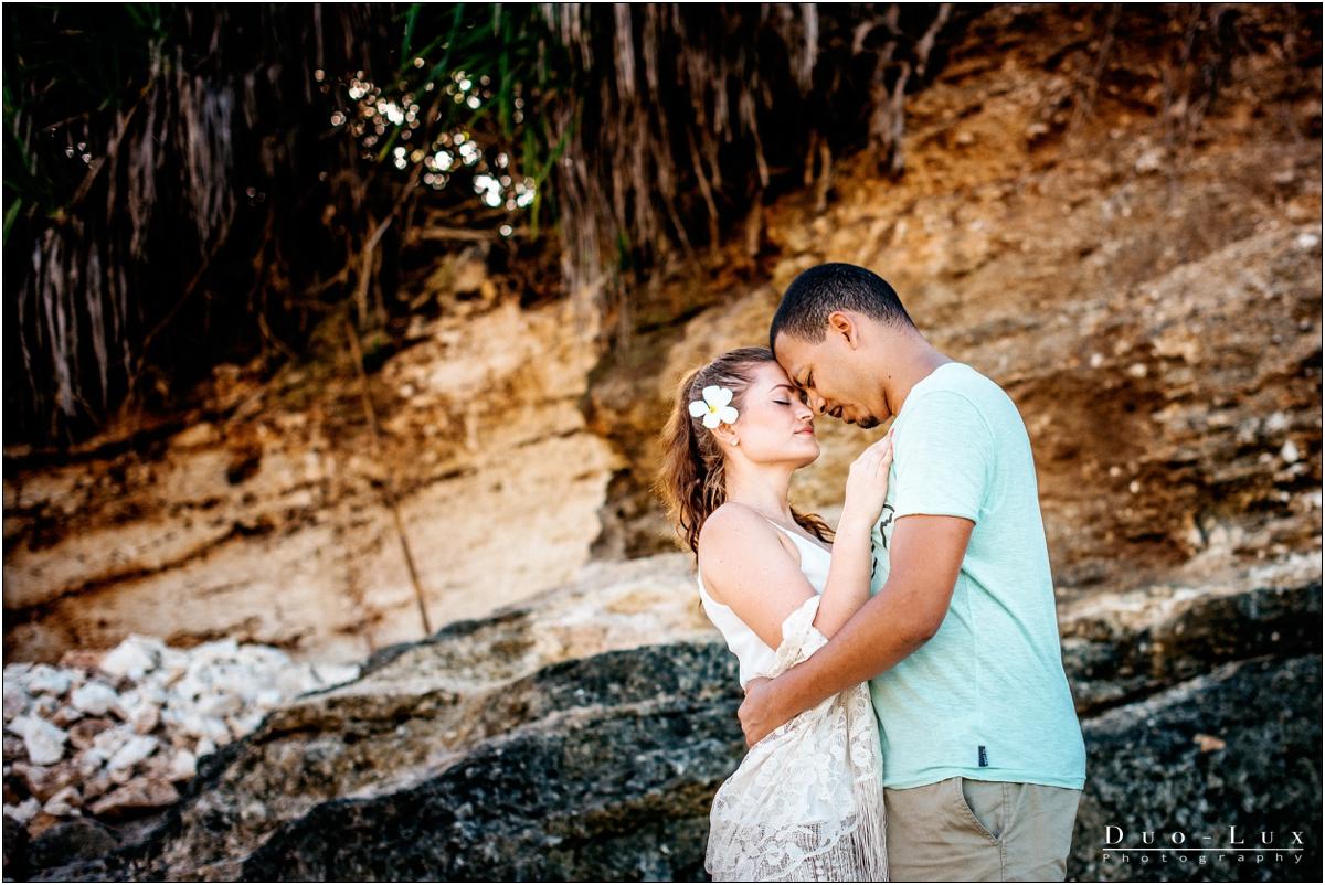 Hochzeit_auf_Bali_0025
