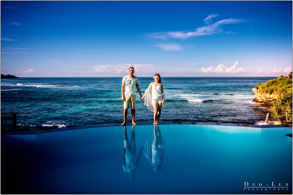 Hochzeit_auf_Bali_0034