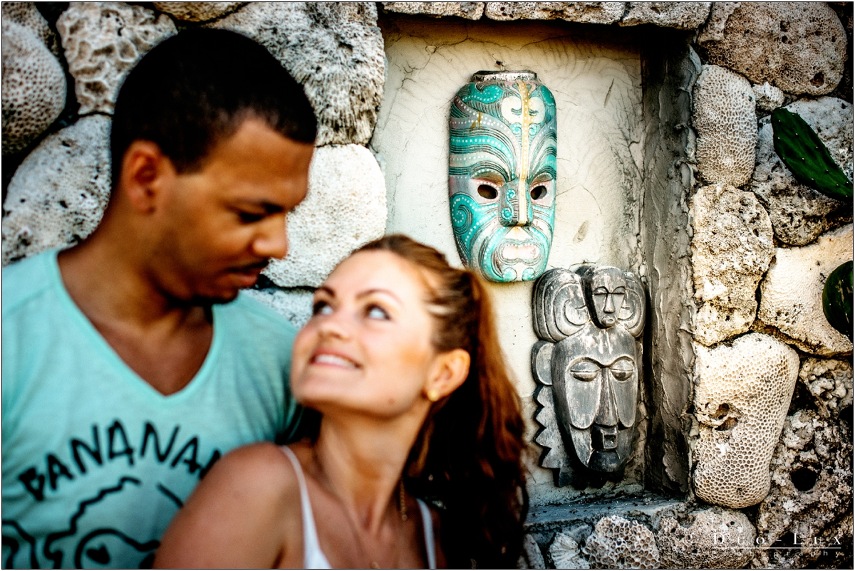 Hochzeit_auf_Bali_0035