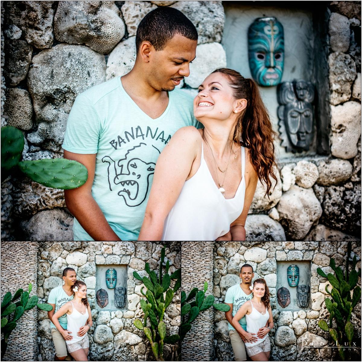 Hochzeit_auf_Bali_0036