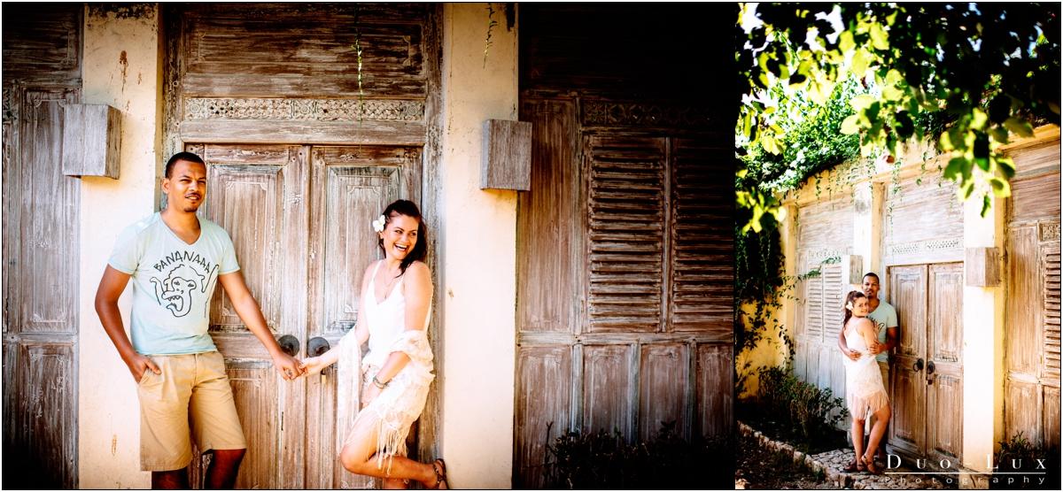 Hochzeit_auf_Bali_0037