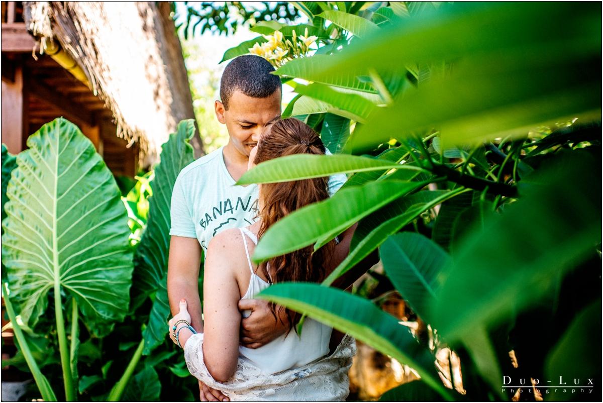 Hochzeit_auf_Bali_0042