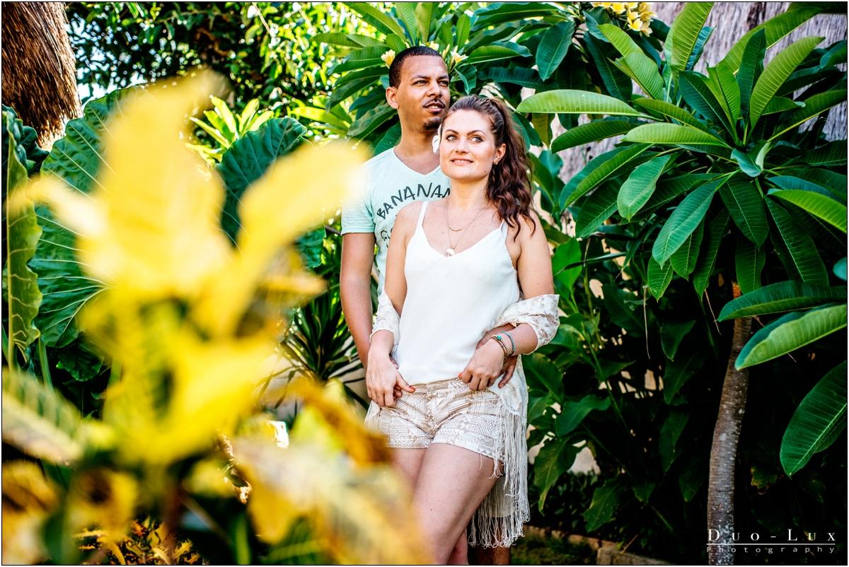 Hochzeit_auf_Bali_0043