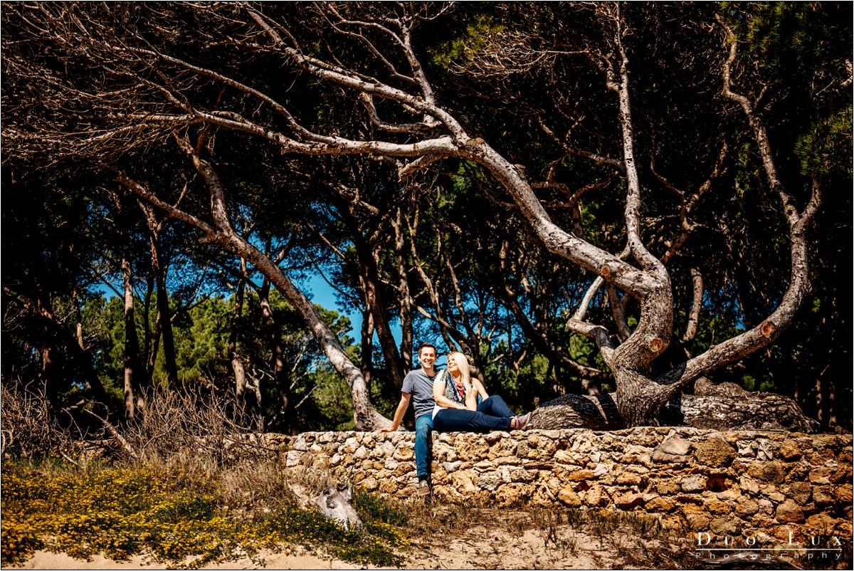 Hochzeit_auf Mallorca_0267