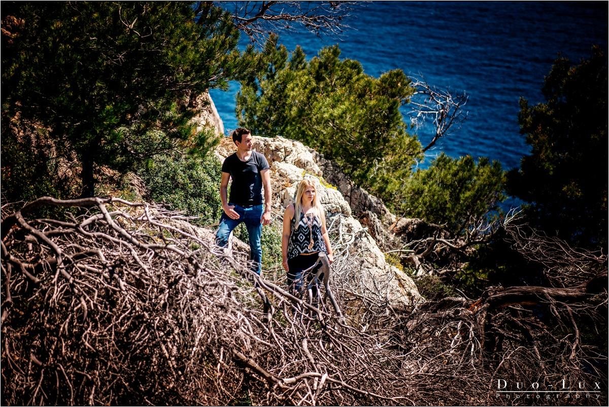 Hochzeit_auf Mallorca_0280