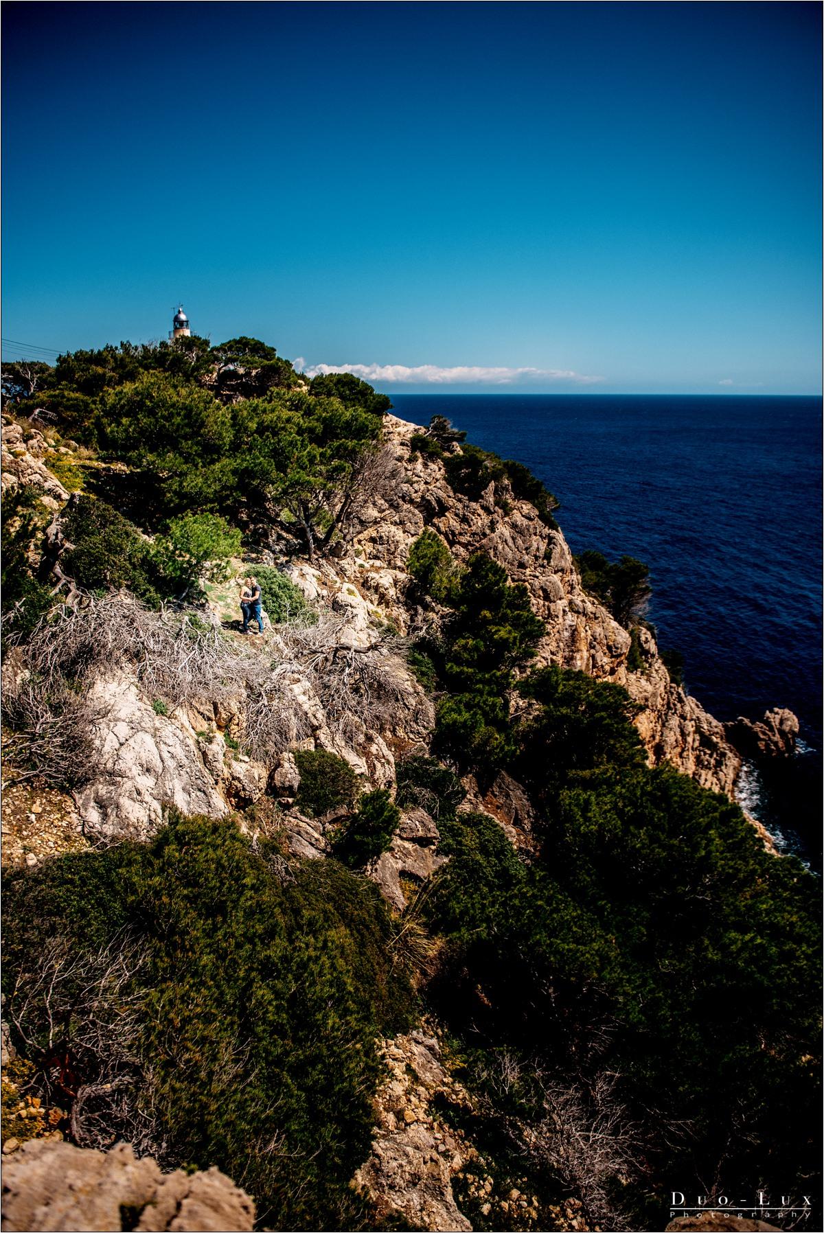 Hochzeit_auf Mallorca_0281