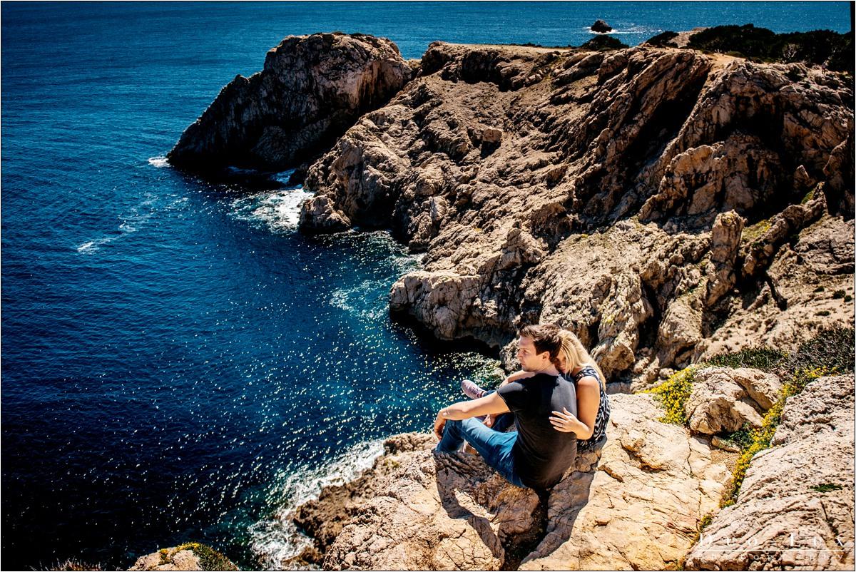 Hochzeit_auf Mallorca_0282