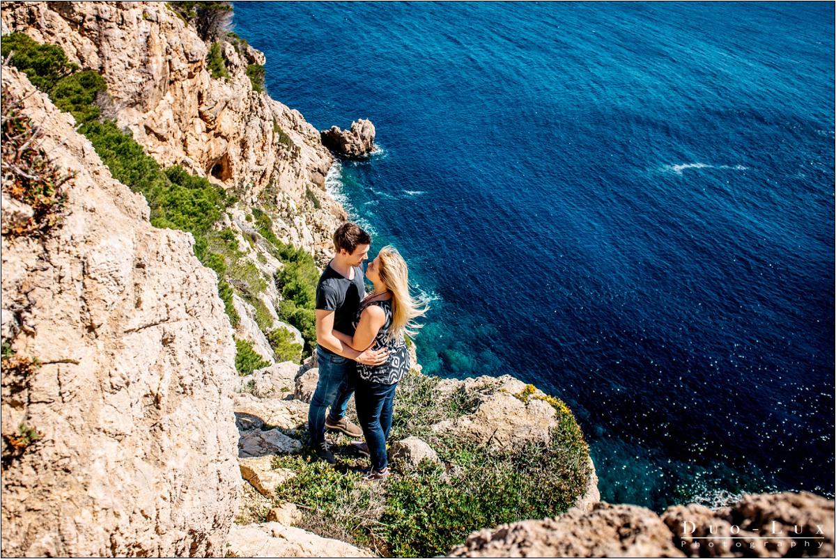 Hochzeit_auf Mallorca_0285