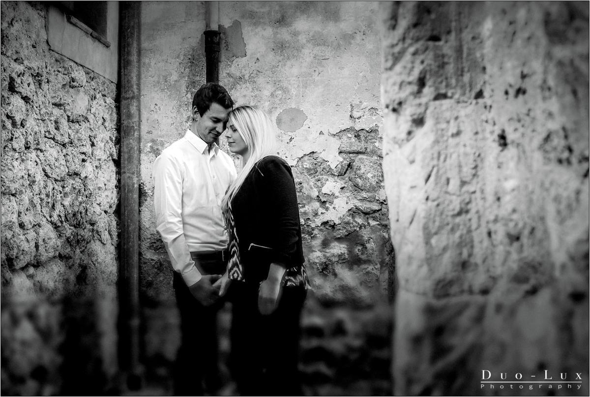Hochzeit_auf Mallorca_0287