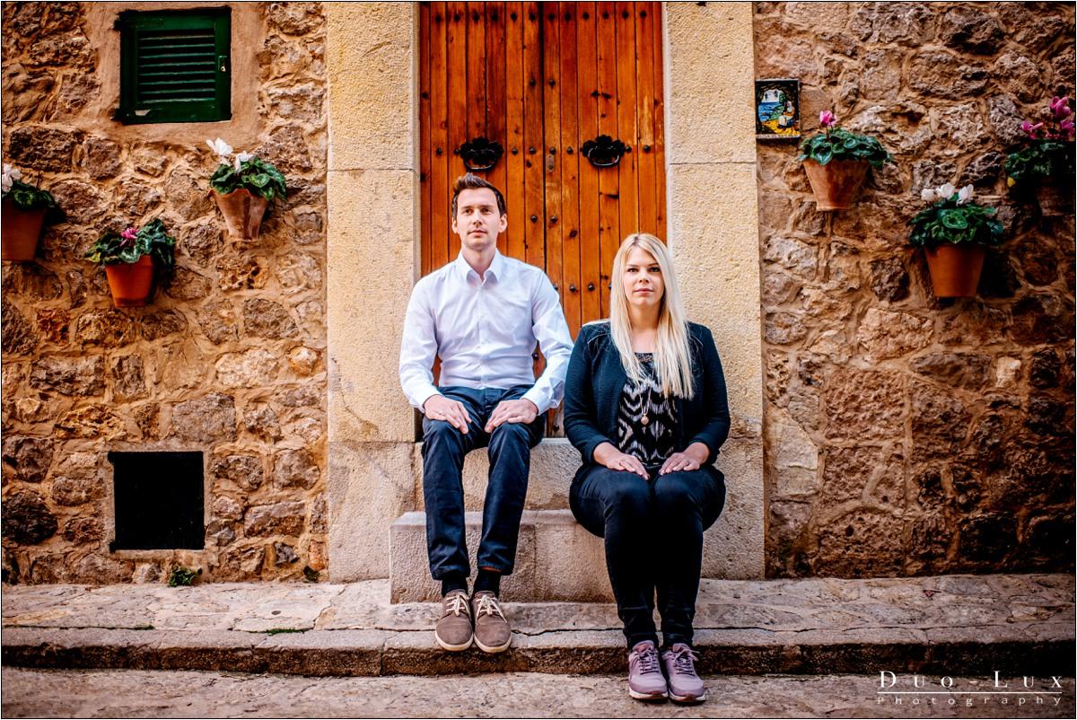 Hochzeit_auf Mallorca_0288