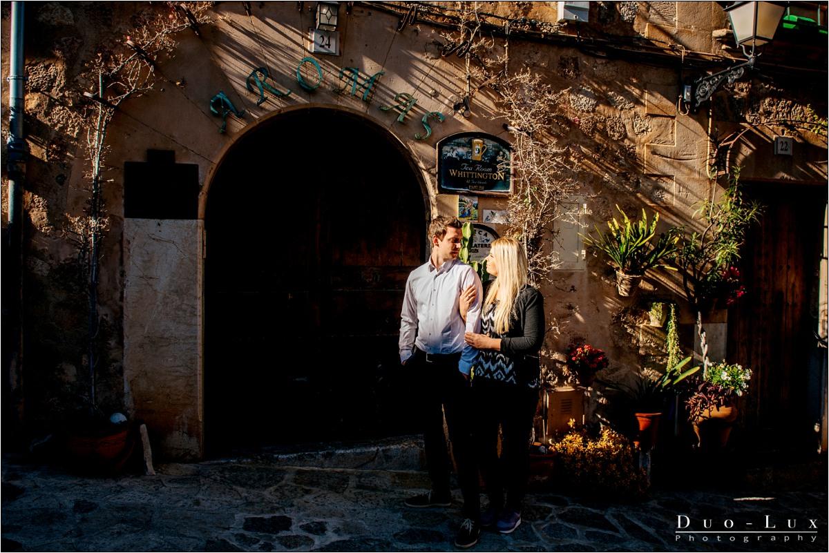 Hochzeit_auf Mallorca_0290