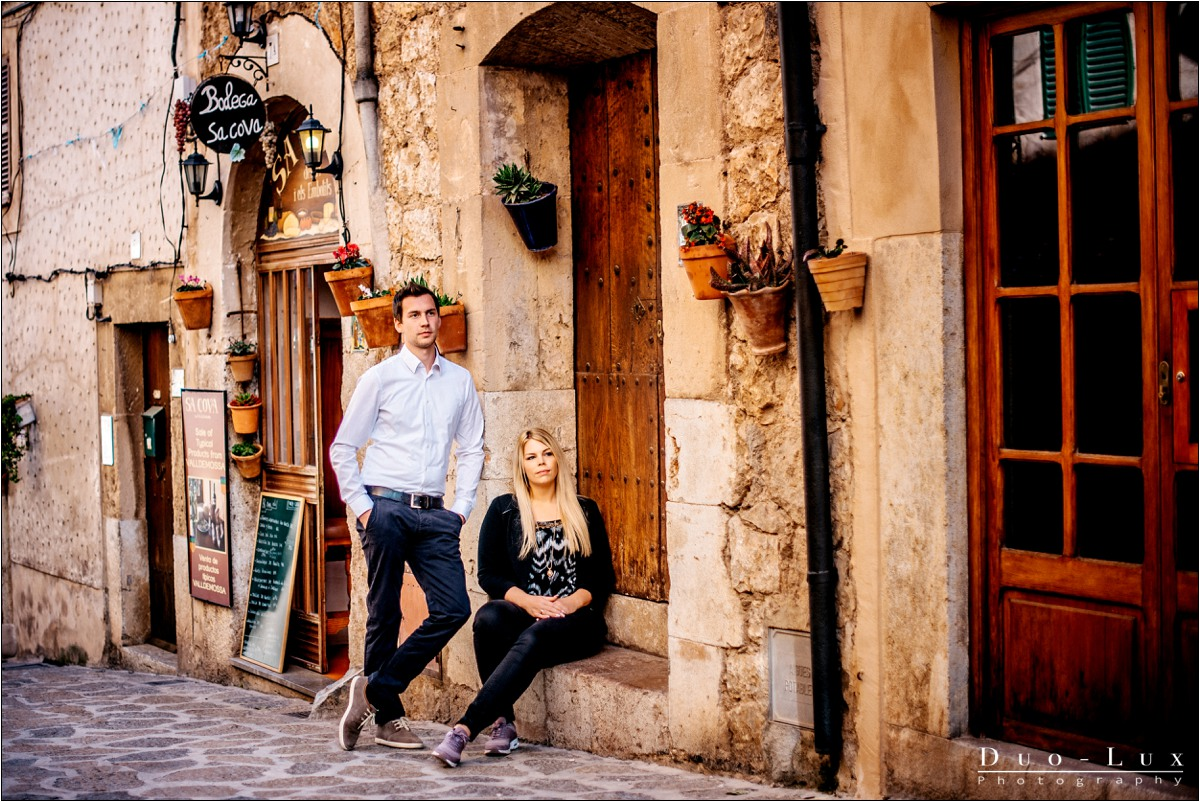 Hochzeit_auf Mallorca_0291
