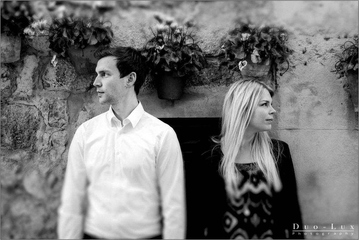 Hochzeit_auf Mallorca_0292