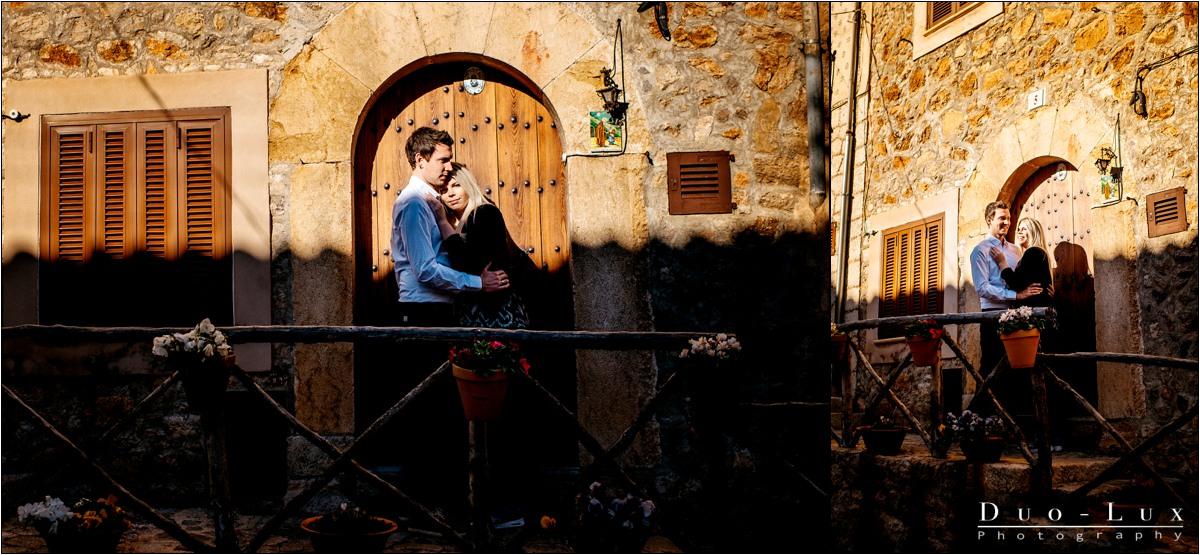 Hochzeit_auf Mallorca_0293