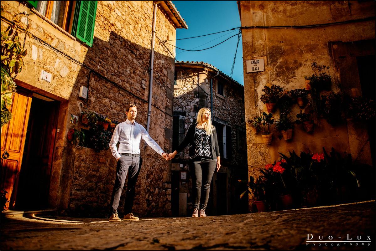 Hochzeit_auf Mallorca_0294