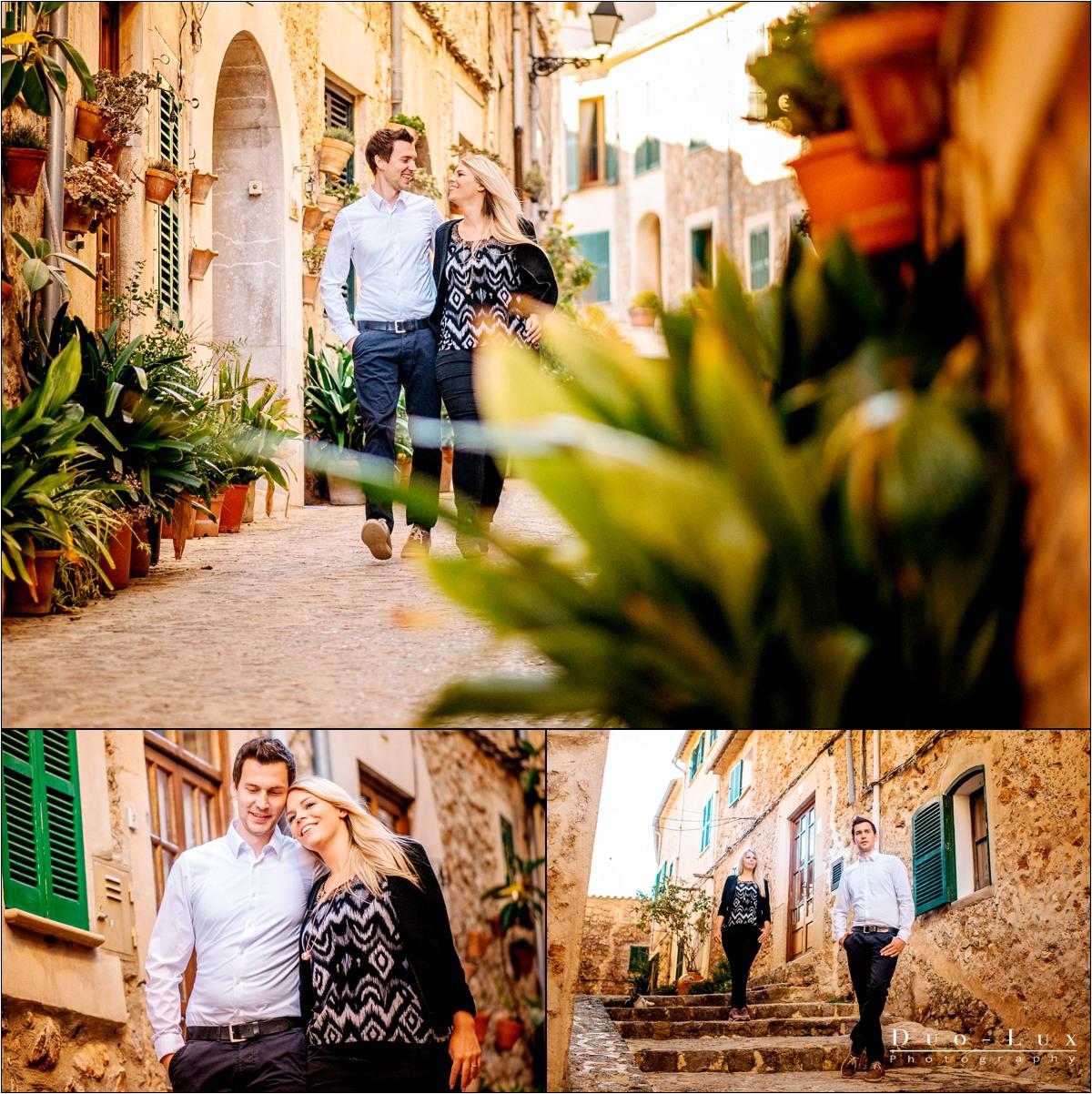 Hochzeit_auf Mallorca_0297