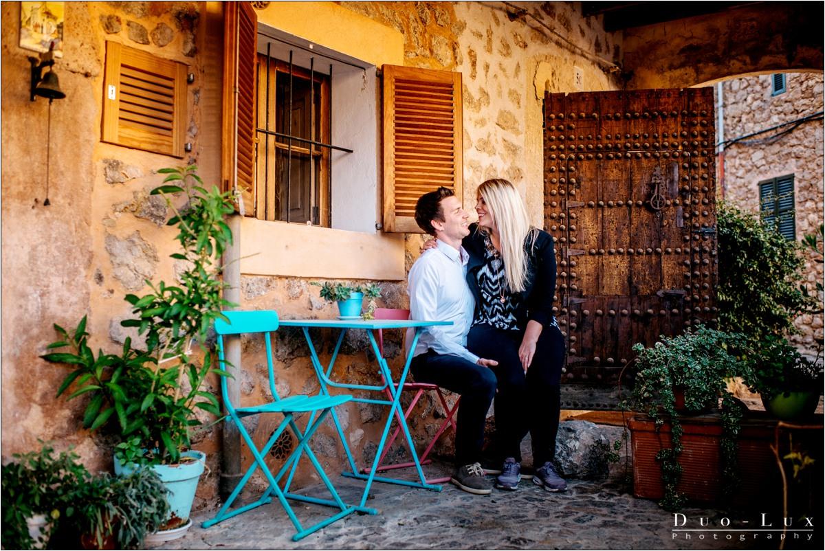 Hochzeit_auf Mallorca_0298