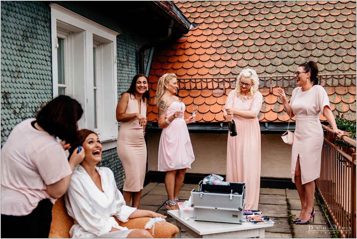 Hochzeit-Park-Café-Stern_0013