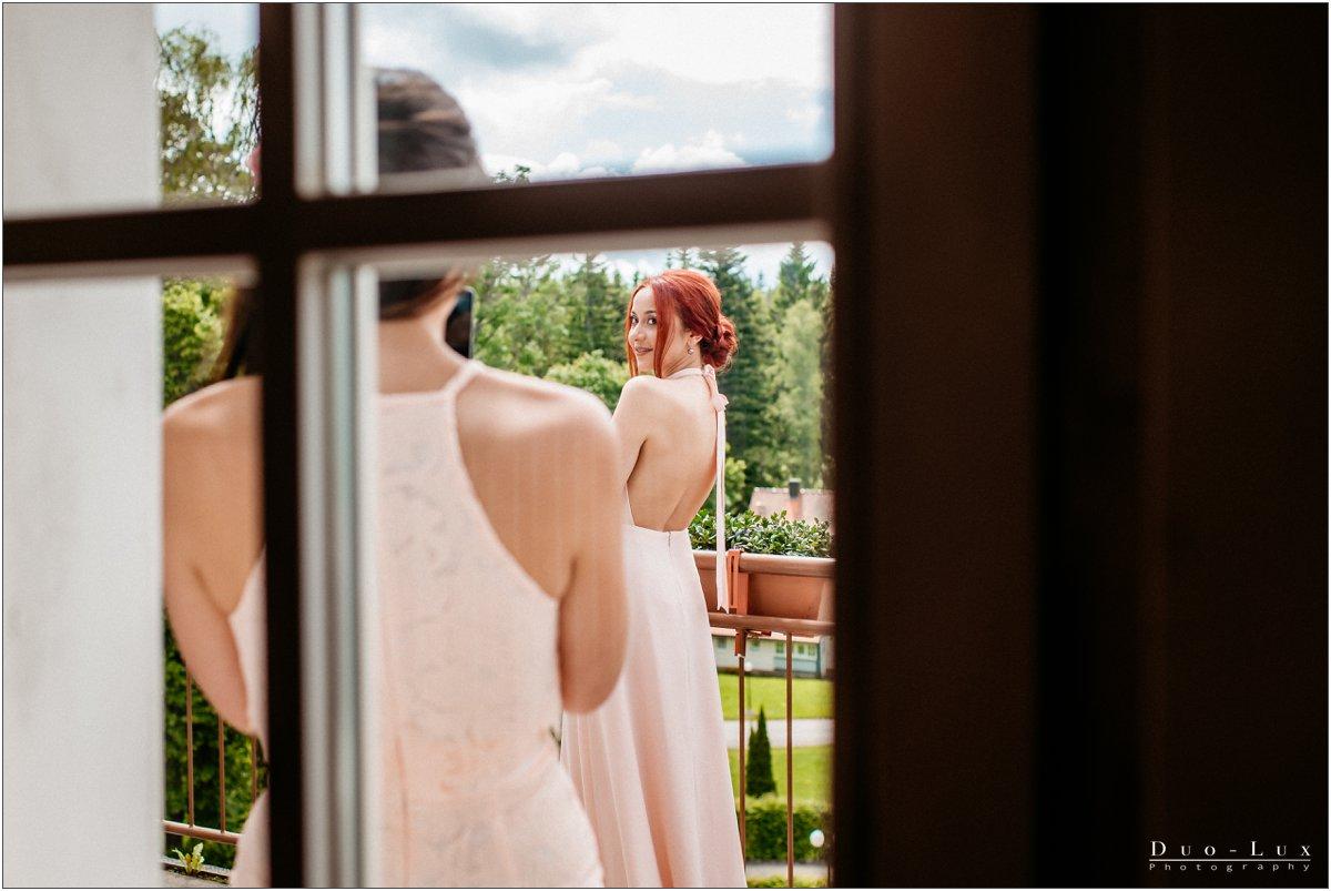 Hochzeit-Park-Café-Stern_0018