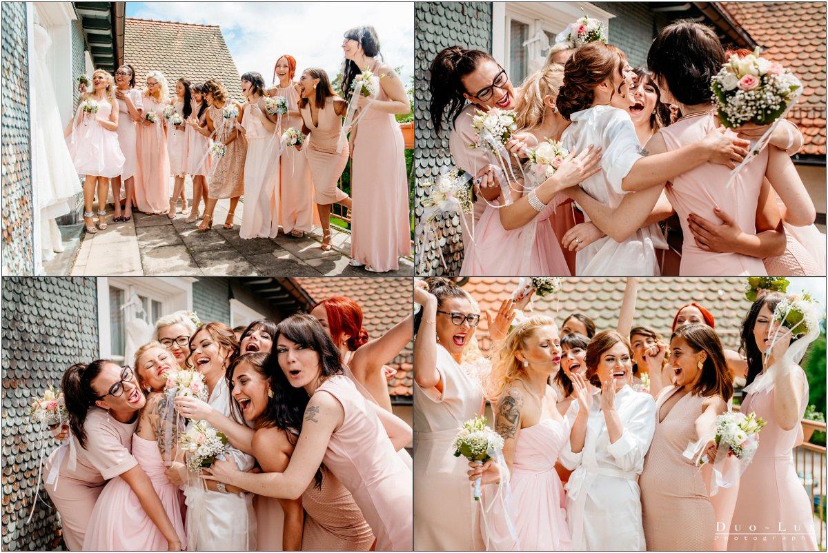 Hochzeit-Park-Café-Stern_0022