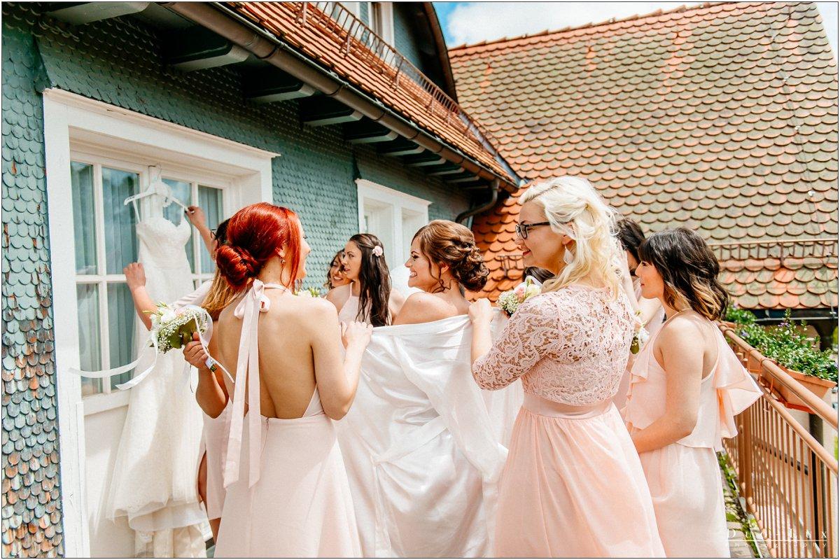 Hochzeit-Park-Café-Stern_0026