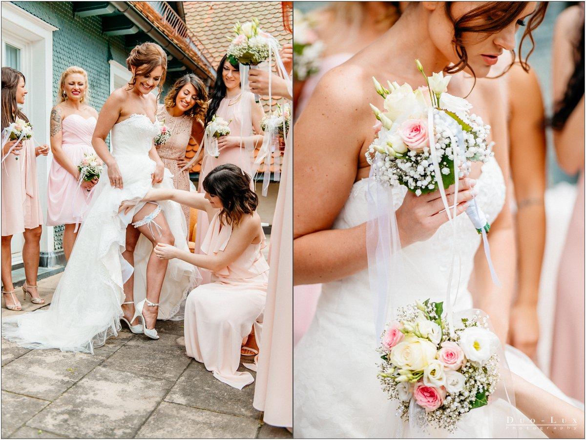Hochzeit-Park-Café-Stern_0035