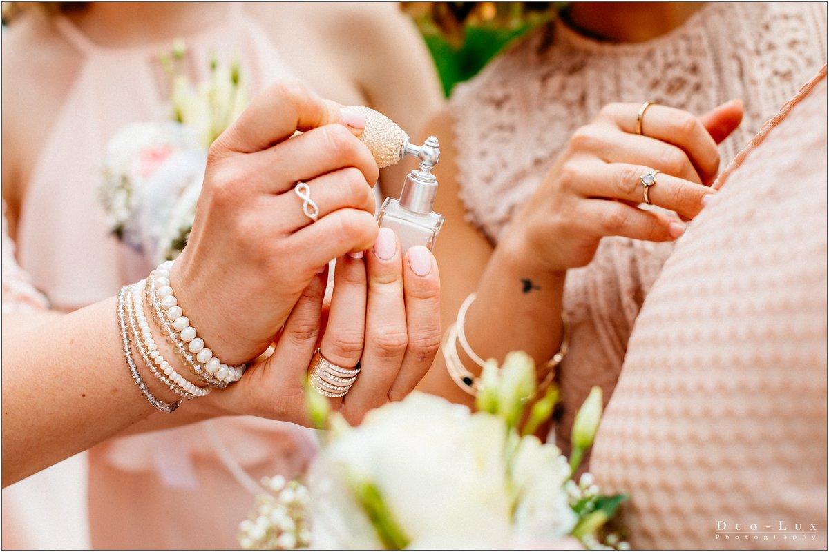 Hochzeit-Park-Café-Stern_0041