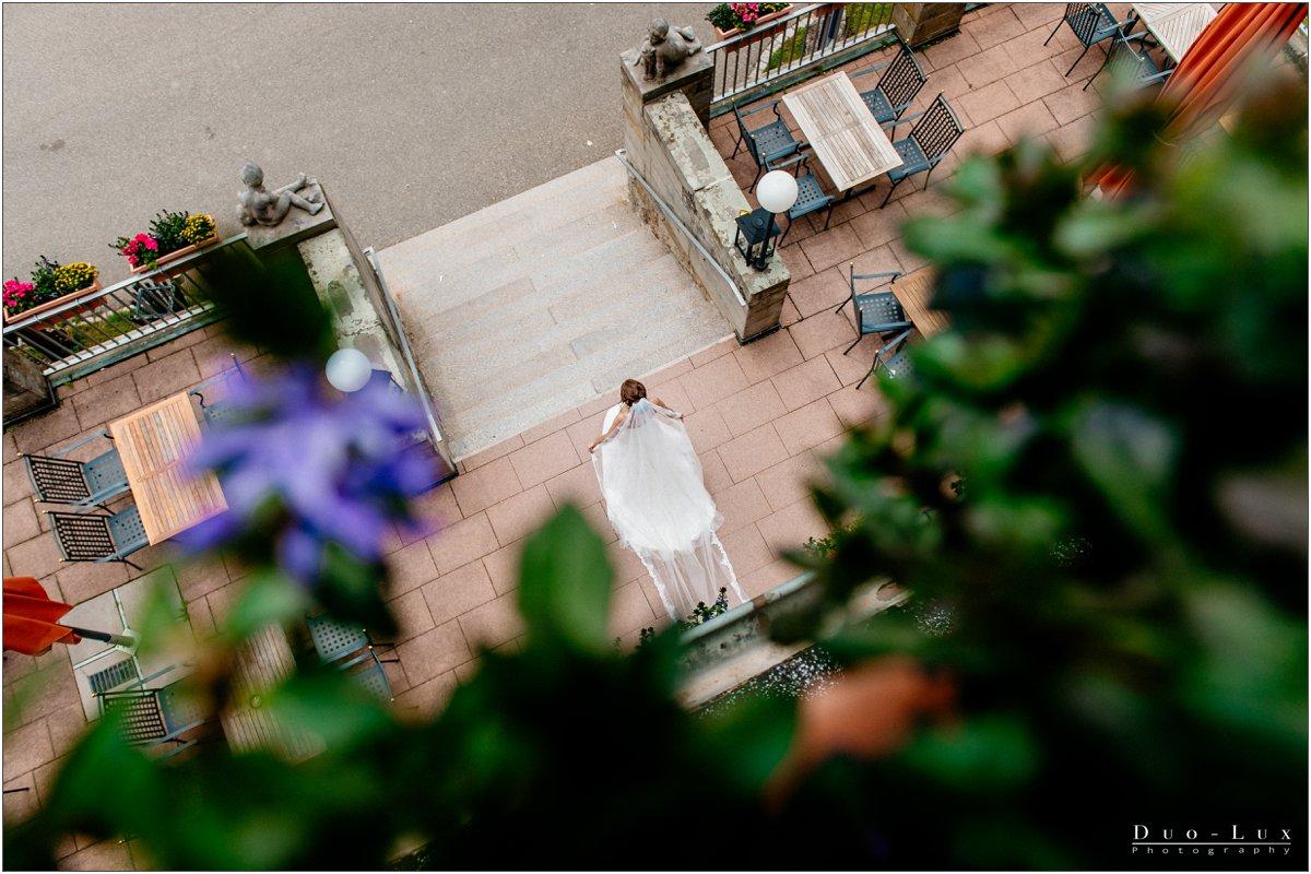 Hochzeit-Park-Café-Stern_0042